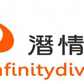 Profile picture for user Infinity Dive