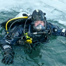 Profile picture for user sebastien@totaldiving.com