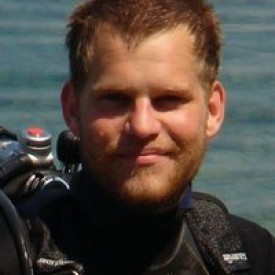 Profile picture for user Felix Klein