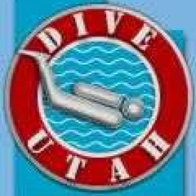 Profile picture for user Dive Utah-Holladay