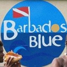 Profile picture for user Barbados Blue