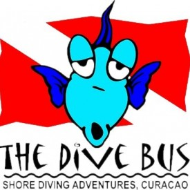 Profile picture for user The Dive Bus