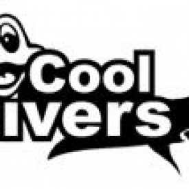Profile picture for user Cool Divers