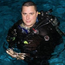 Profile picture for user vegas911diver