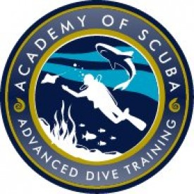 Profile picture for user Academy of Scuba