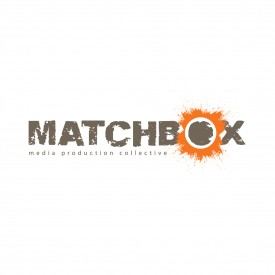 Profile picture for user Matchbox Media Collective
