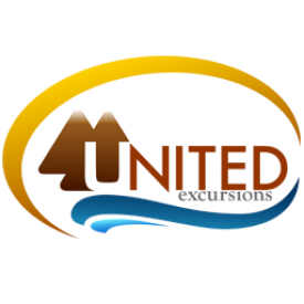 Profile picture for user United Excursions