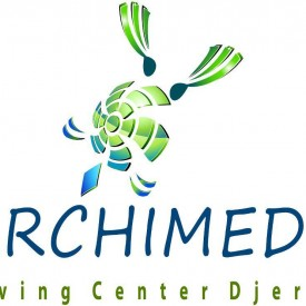 Profile picture for user Archimede Djerba