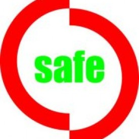 Profile picture for user safe