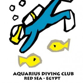 Profile picture for user Aquarius Diving Club Citadel Azur