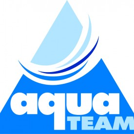 Profile picture for user aquateam