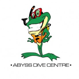 Profile picture for user Abyss Dive Centre