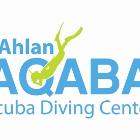 Profile picture for user Ahlan Aqaba Scuba Dive Centre