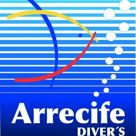 Profile picture for user arrecifedivers