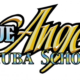 Profile picture for user Blue Angel Scuba School