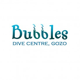 Profile picture for user Bubbles Dive Centre