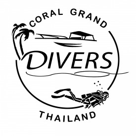 Profile picture for user Coral Grand Divers