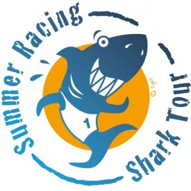 Profile picture for user SummerRacingSharkTour