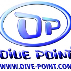 Profile picture for user Dive Point Red Sea