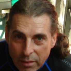 Profile picture for user THIERRY MOULIN
