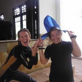 Profile picture for user Blue Marlin Dive Gili Air