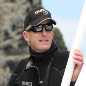 Profile picture for user divezonewhitianga