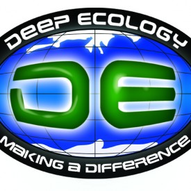 Profile picture for user Deep Ecology
