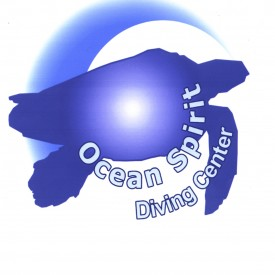 Profile picture for user Ocean Spirit Mauritius