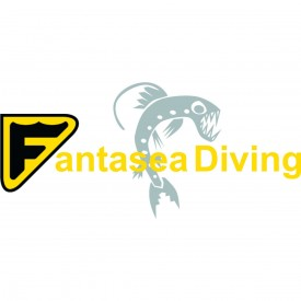 Profile picture for user Fantasea Diving
