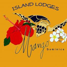 Profile picture for user Mango island lodges