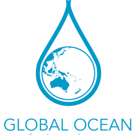 Profile picture for user Global Ocean