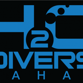Profile picture for user H2O Divers Dahab