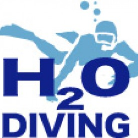 Profile picture for user H2O Diving Lund