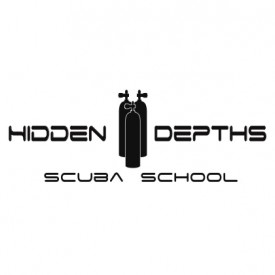Profile picture for user HiddenDepthsScubaSchool