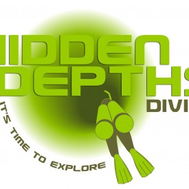 Profile picture for user Hidden Depths Diving