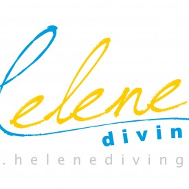 Profile picture for user HELENE Diving