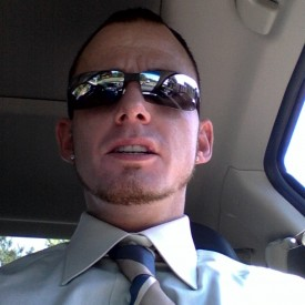 Profile picture for user keywestboi1977@live.com