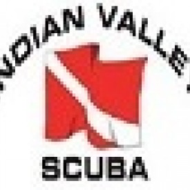 Profile picture for user Indian Valley Scuba