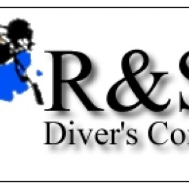 Profile picture for user R and Sea Divers Tobago