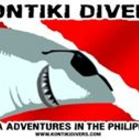 Profile picture for user Kontiki Divers