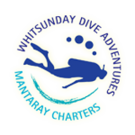 Profile picture for user Whitsunday_Dive_Adventures