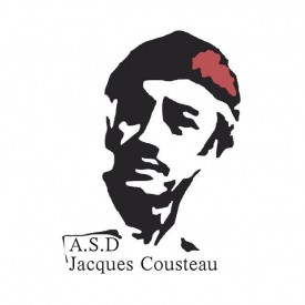 Profile picture for user asd.jacques_cousteau