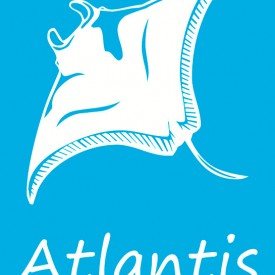 Profile picture for user Atlantis Diving
