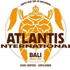 Profile picture for user ATLANTIS BALI