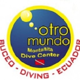 Profile picture for user OtroMundoDiving