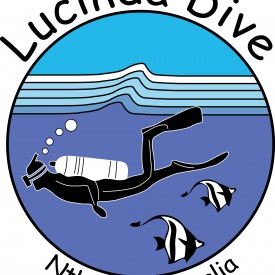 Profile picture for user LucindaDive