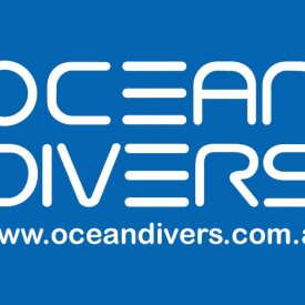 Profile picture for user OceanDivers