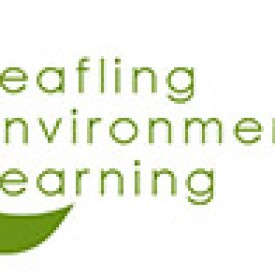 Profile picture for user leaflinglearning