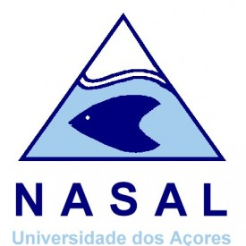 Profile picture for user NASAL - Universidade dos Açores