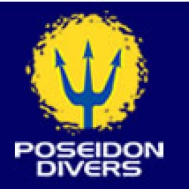 Profile picture for user Poseidon Divers Dahab